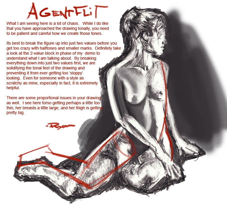 AgentFlit.jpg