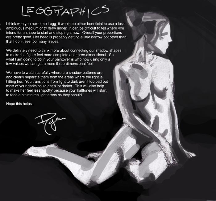 Leggraphics.jpg