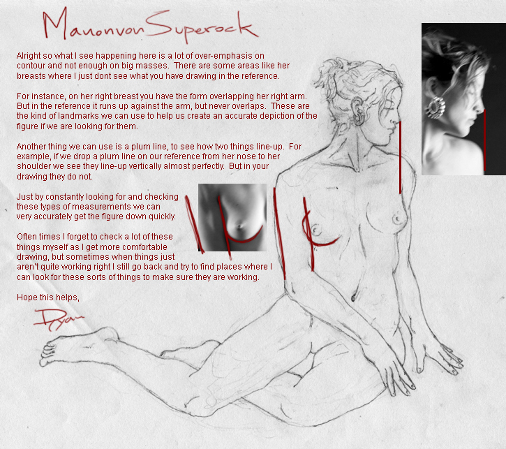 ManonvonSuperock.jpg